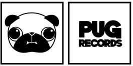Pug Records