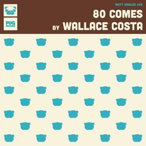 80 comes