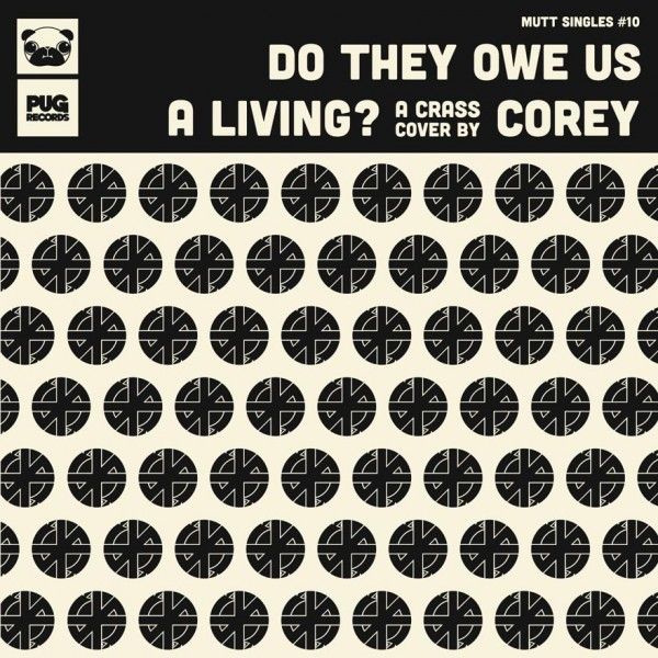 corey-do-they-owe-us-a-living